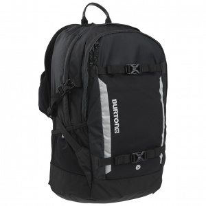 Best Backpacks Burton 1