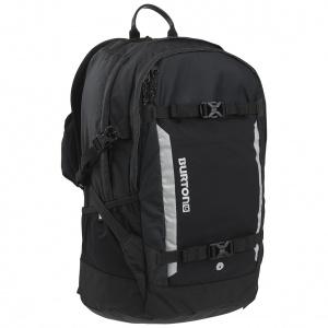 Best Backpacks Burton 1