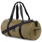 Herschel Supply Sutton Mid-Volume Duffel Bag
