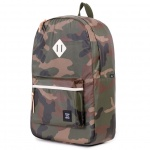 Herschel Supply Heritage Classic Backpack