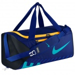 Nike Alpha Adapt Duffel Bag
