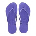 Havainas Women's Slim Flip Flop