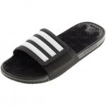 adidas Men's Adissage 2.0 Slides Sandal