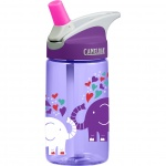 Kid's 400Ml Eddy Bottle
