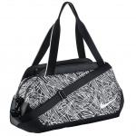 Nike C72 Legend 2.0 Duffle Bag