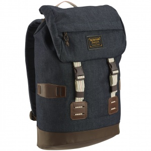 Best Backpacks Burton 2