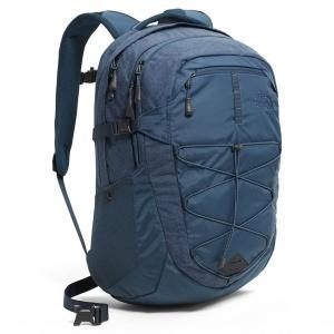 Best Backpacks TNF