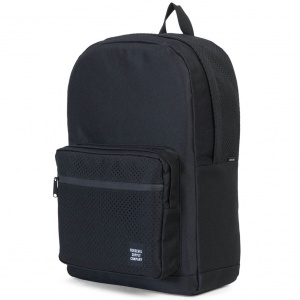 Best Backpacks Herschel 2