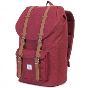 Best Backpacks Herschel 3