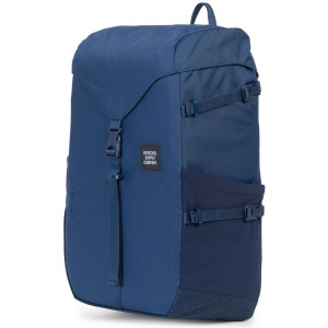Best Backpacks Herschel 1