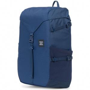 Best Backpacks Herschel 1