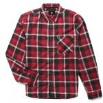 Tentree Robson Shirt