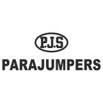 Shop All Parajumpers