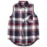 Tentree Shelbourne Shirt