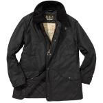 Martindale Waxed Jacket