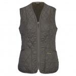 Barbour Women's Fleece Betty Liner Vest