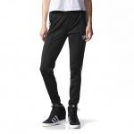 adidas Originals Supergirl Slim Track Pant