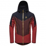 Men's Gore® Pro Shell 3L Jacket