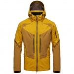 Men's GORE® C-Knit™ Jacket
