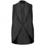 Bryn Walker Women's Wrap Vest