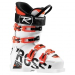 Rossignol Juniors' Hero World Cup Si 90 Sc Ski Boot