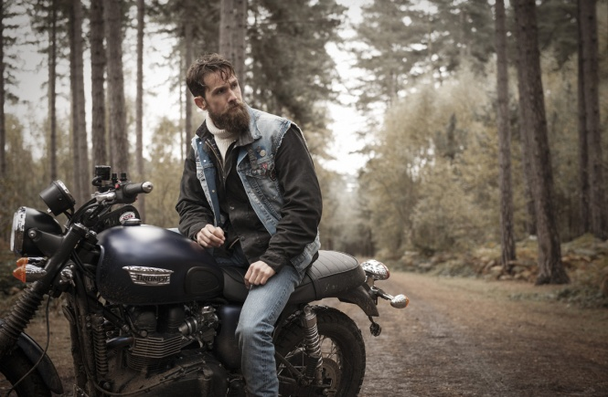 mens-barbour-x-triumph-rider-sleeveless-denim-jacket