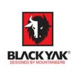 Shop All BLACKYAK at Sporting Life