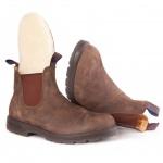 Blundstone Men's Winter Boot