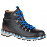 Merrell Men's Sugarbrush Waterproof Shoe