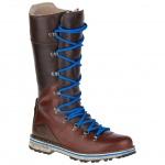 Merrell Women's Sugarbrush Tall Waterproof Boot