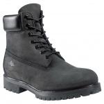 "Timberland Men's Icon 6"" Premium Boot"