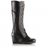 Sorel Women's Cate The Great™ Wedge Boot