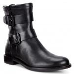 Ecco Women's Shape 25 Boot