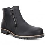 Ecco Men's Jamestown Boot