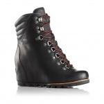 Sorel Women's Conquest™ Wedge Boot