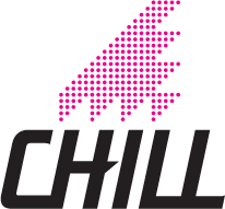 Chill Foundation Announces Support From Sporting Life