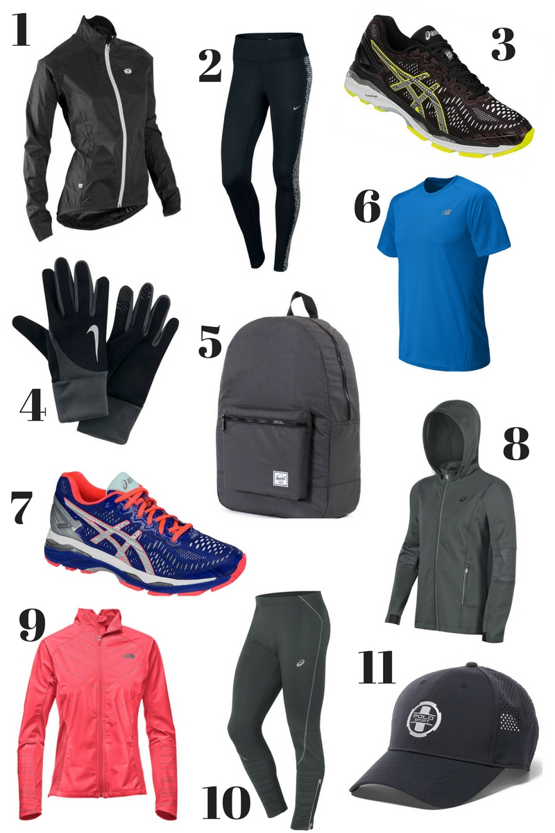 The Best Reflective Gear