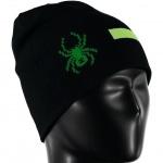 Spyder Junior Boys' Duo Reversible Hat