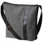 Sorel Women's Wool Crossbody Bag