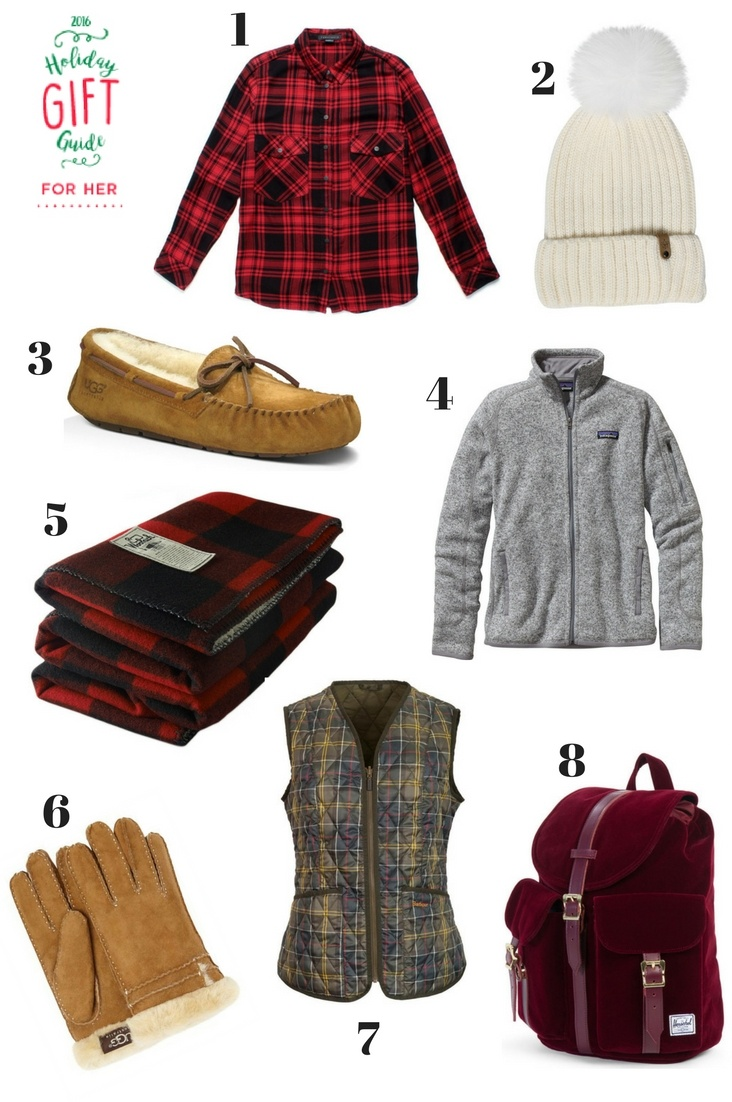 Holiday Gift Guide: Gifts Under $250 | Sporting Life Blog