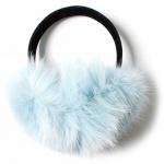Mitchie's Matching Women's Fur Earmuff