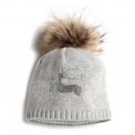 Steffner Women's Bella Hat