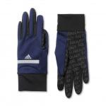 adidas by Stella McCartney Women's Run Glove