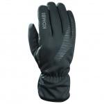 Kombi Women's Chinook Glove