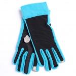 Albee Unisex Polytech Glove