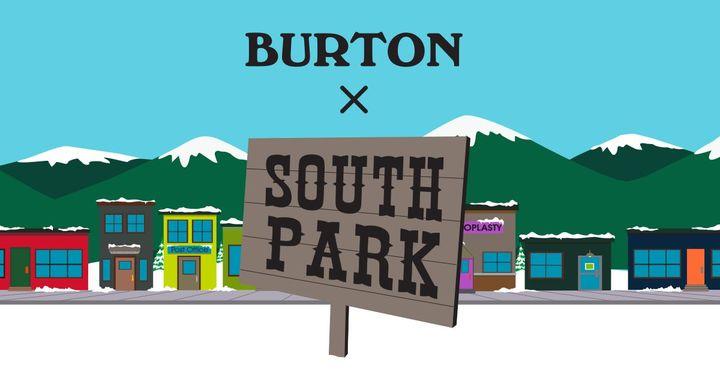 southpark-tw_720x378_72_rgb