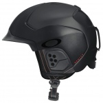 Oakley MOD5 Factory Pilot Snow Helmet