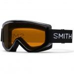 Smith Electra Snow Goggle