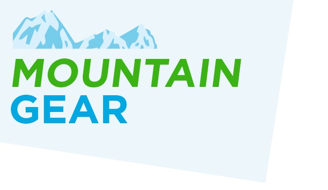 Mountain-Gear_Header