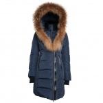 Mackage Women's Kay Coat